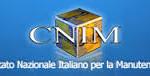cnim logo