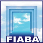 logo Fiaba