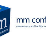 m m conference logo