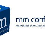 m m conference logo